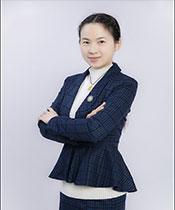 叶秀丽律师