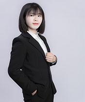 陈玉沙律师